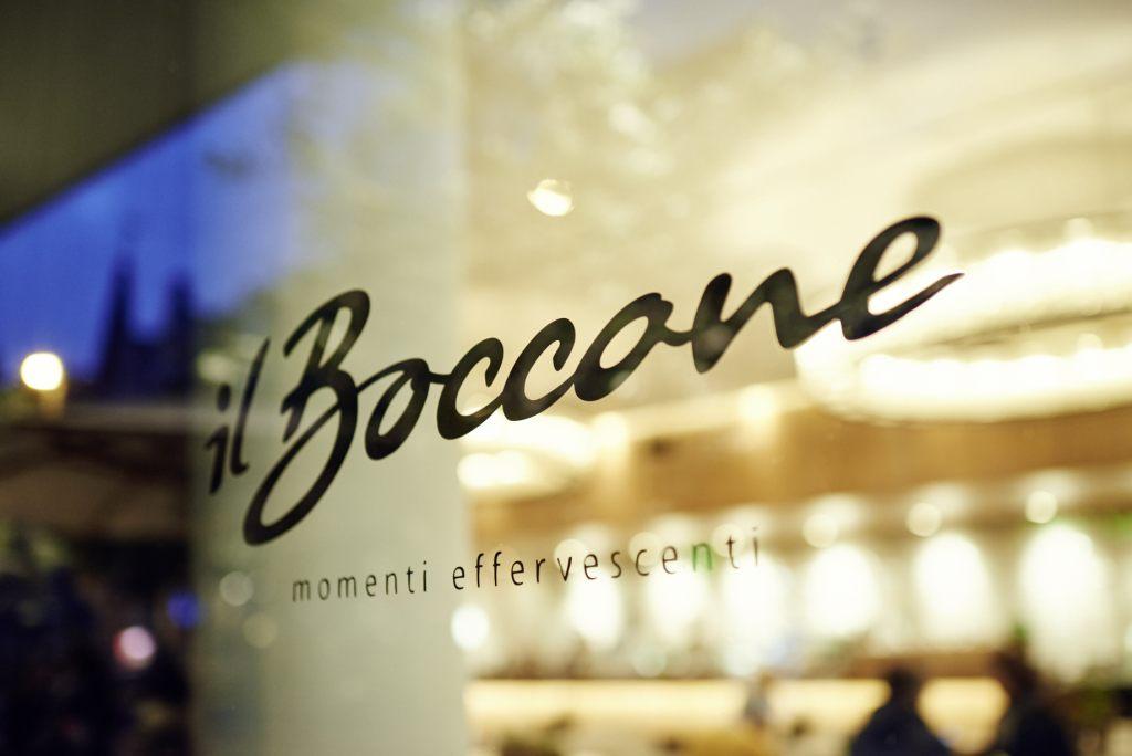 il_boccone_400