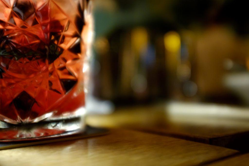 Whisky im il Boccone Konstanz genießen