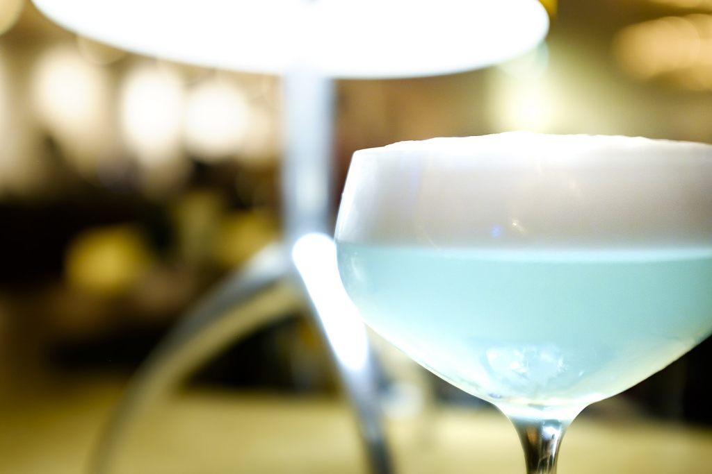 Cocktails im il Boccone Konstanz